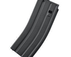 6 x Tokyo Marui Recoil Mags - Used airsoft equipment